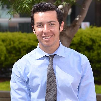Jonathan Burmenko - Investment Advisor, NAI Northern California