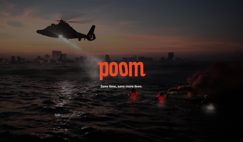 poom_web_scene_04