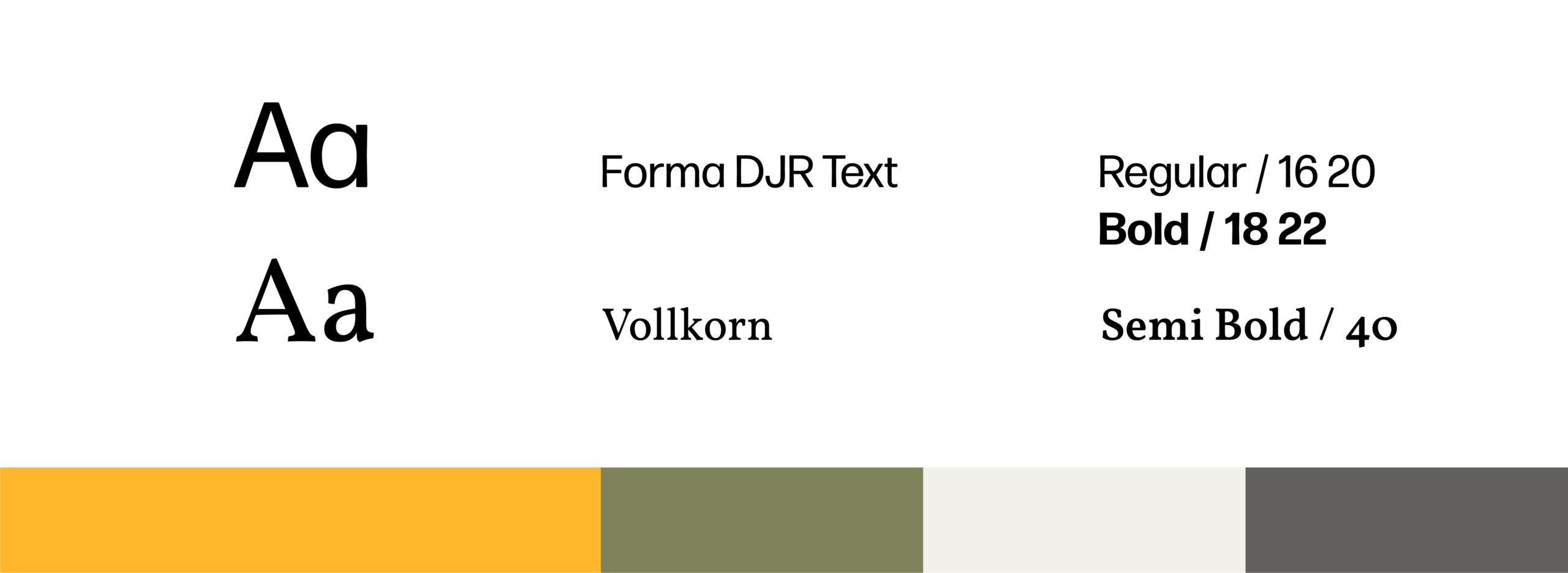 Verve_TypeColor-13-12