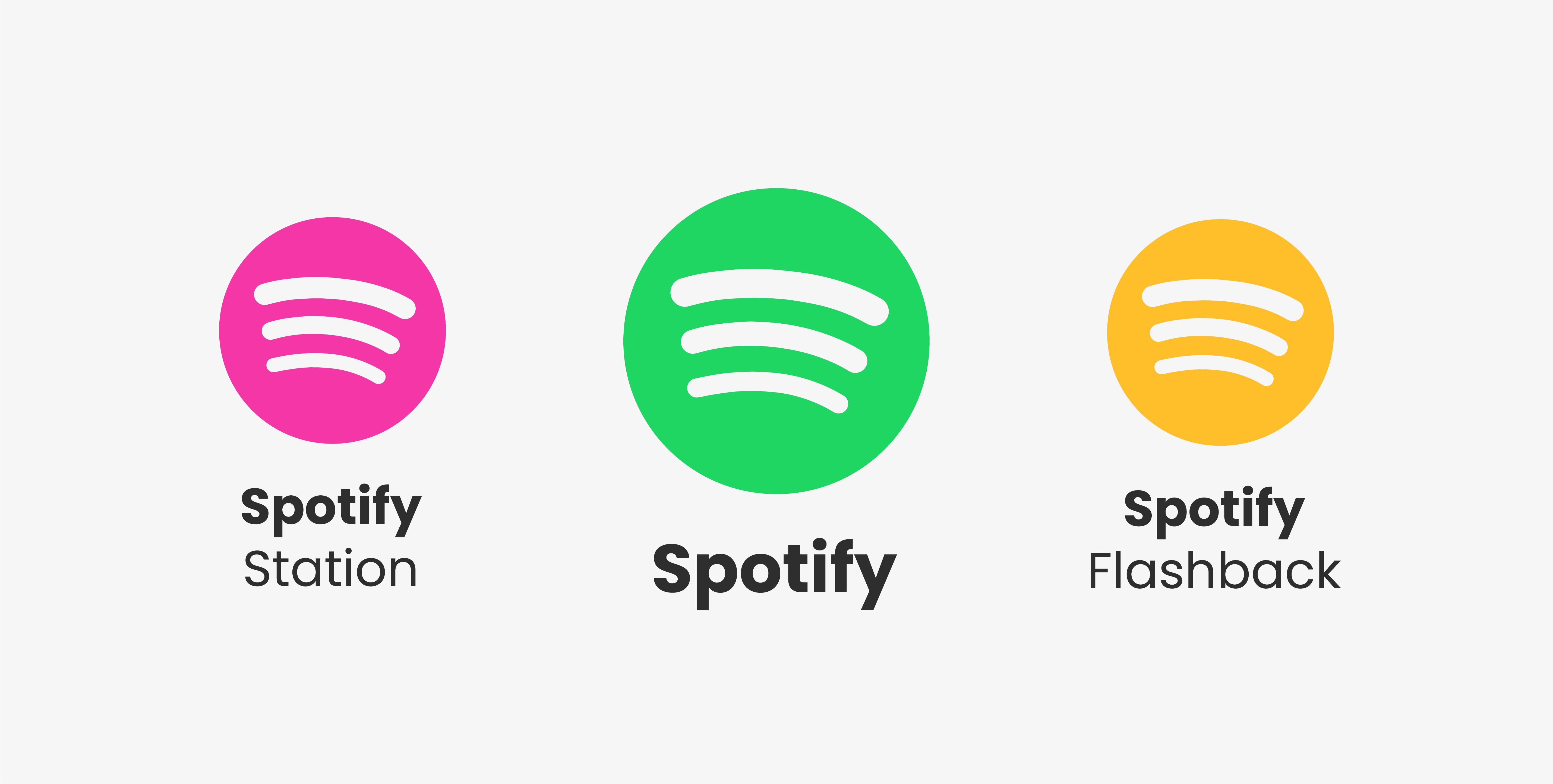 Spotify_SpotifyApp_3