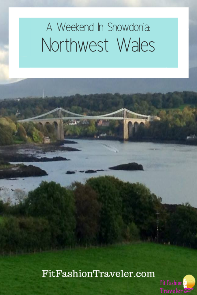 Thinking of heading to Wales' Snowdonia Region? Find out where to go and what to see - including travel tips from locals! - in this blog post.