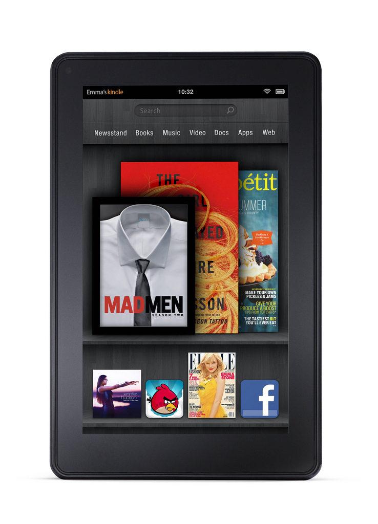 tablet, fire, kindle, ipad, amazon fire, travel essentials, travel items, luxury travel essentials