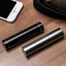 charter, portable charger, travel charger, iphone charger, travel tip, travel essential