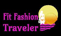 Fit Fashion Traveler