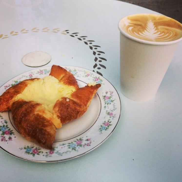 tatte; pastry; boston