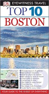 travel guide; top 10; eyewitness travel