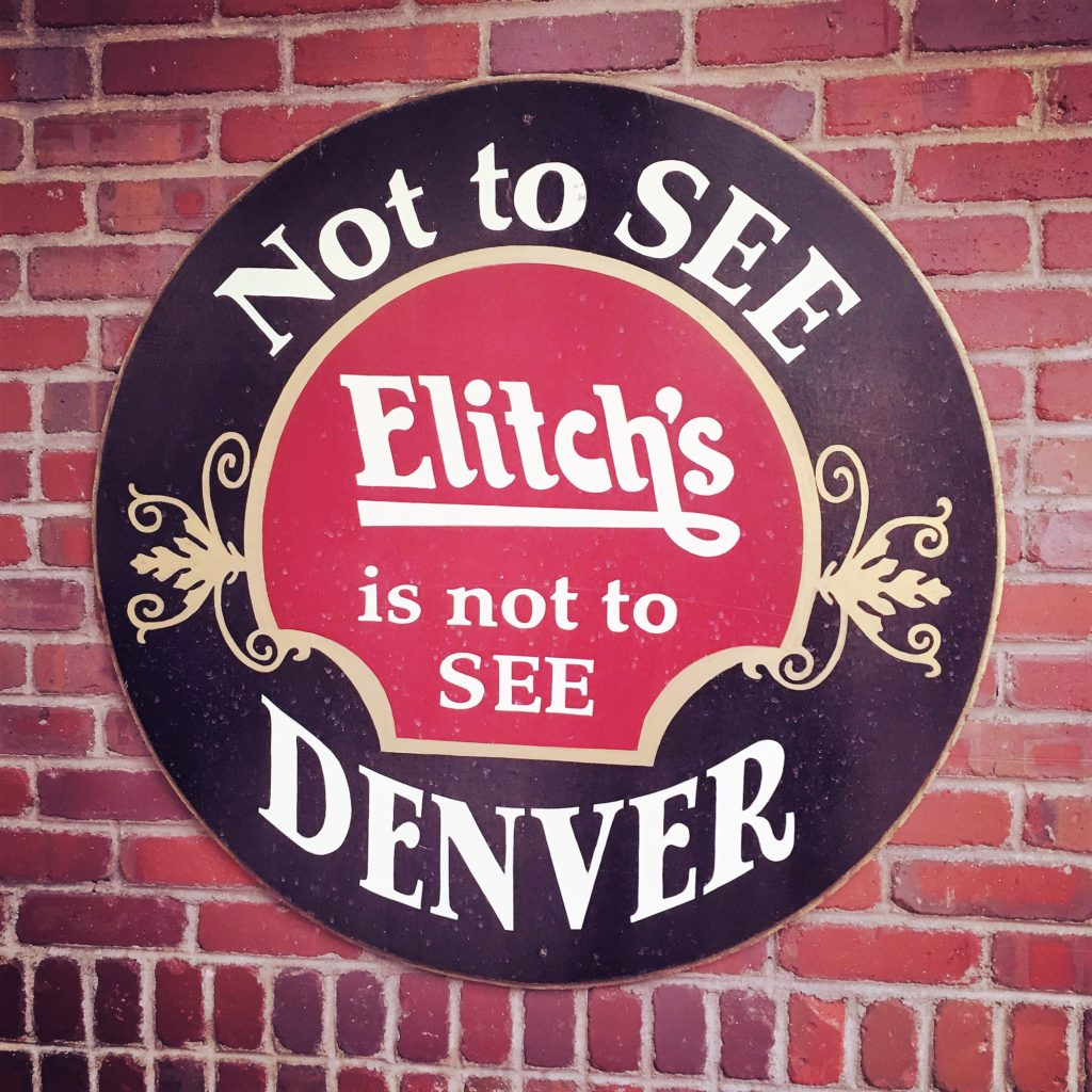elitch gardens; what to do in denver in the summer; theme park; water park