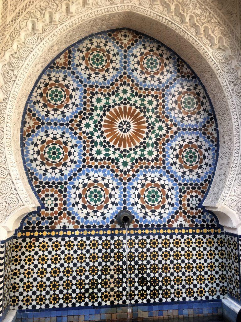 epcot; new years; new years eve; orlando; morocco