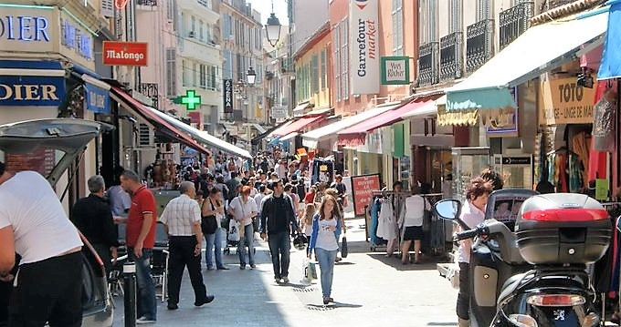 nice; france; french riviera; cannes