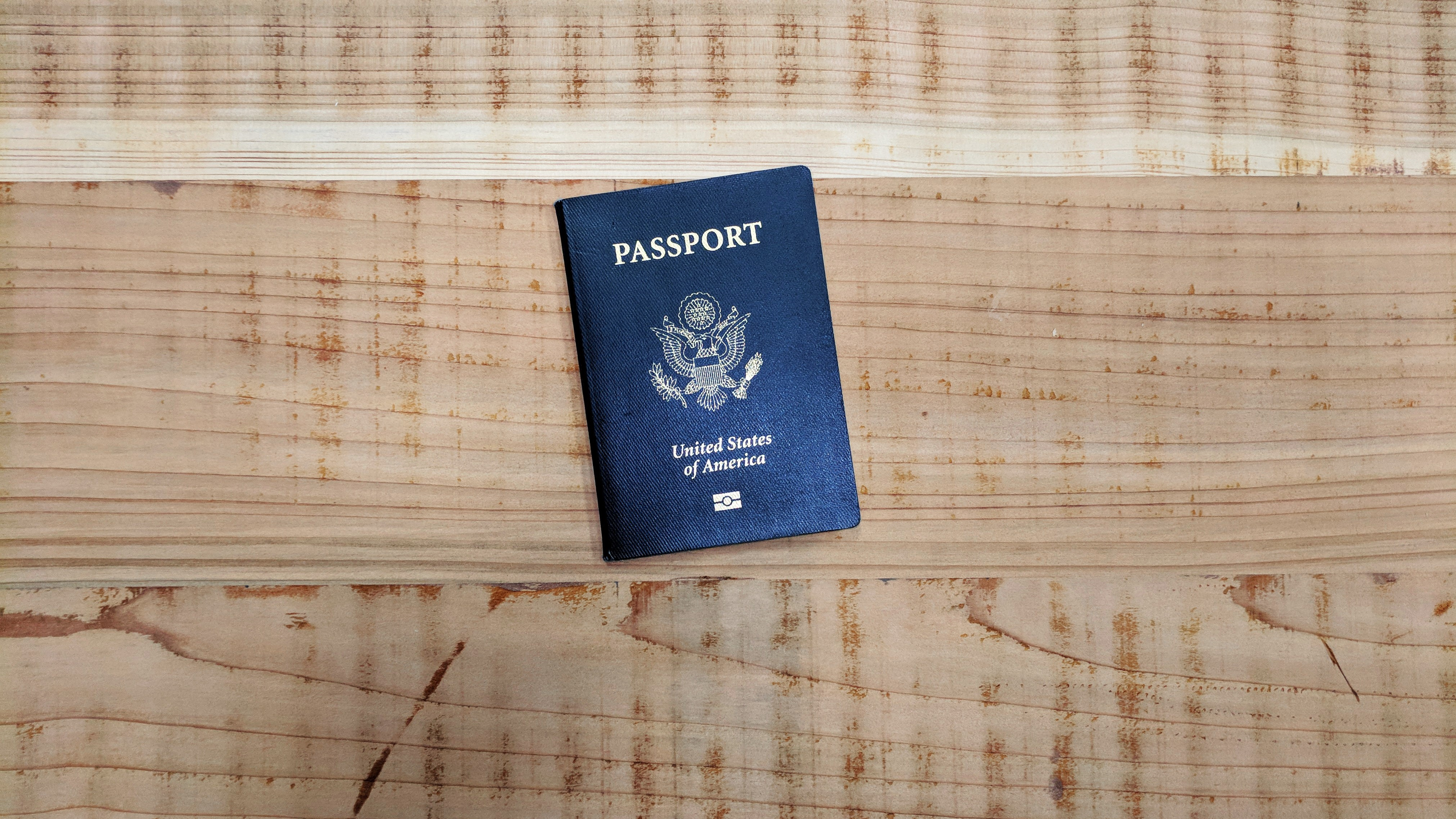 ETIAS: The New European Travel Requirement for Americans