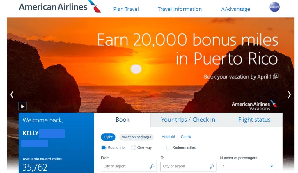 frequent flyer miles; afford travel; affordable travel 2020; travel hacks; travel tips