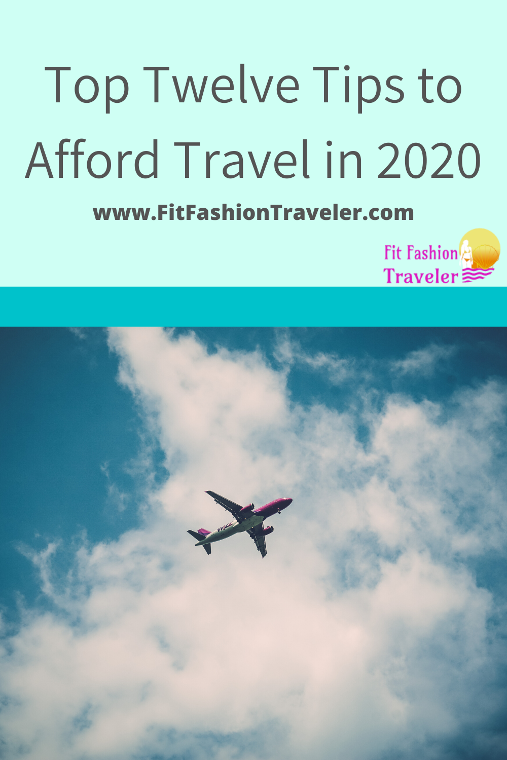 Best 12 Travel Tips for Millennials to Afford Travel in 2020