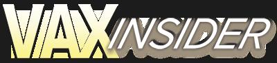 VAX Insider