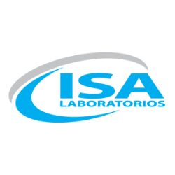 ISA Laboratorios