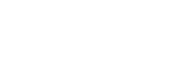 GEAPS – Canadian Prairies Chapter