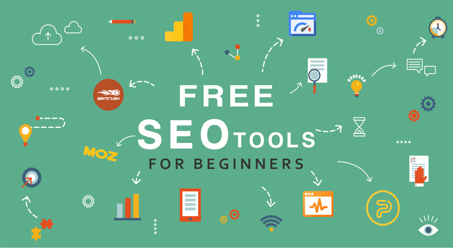 free-seo-tools-featured