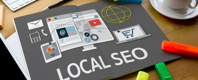 Interesting Facts About Local SEO - The Marketing Muslimah