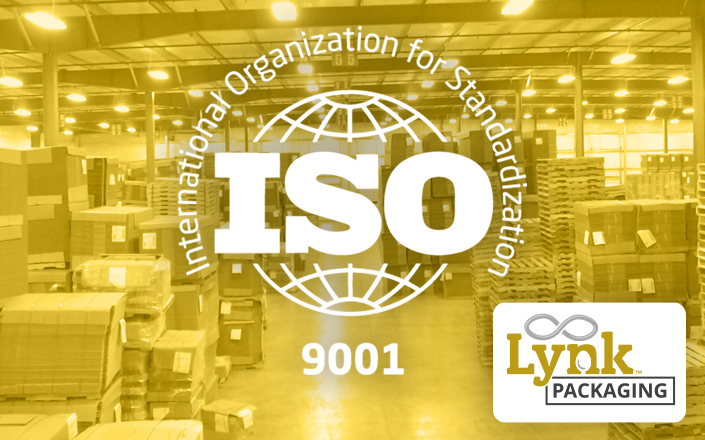 How Customers Benefit from Working with an ISO 9001 Certified Company