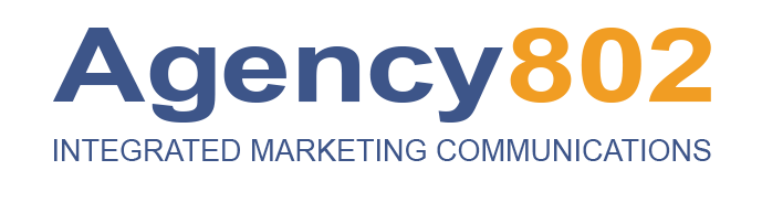 Agency 802 Integrated Marketing Communications