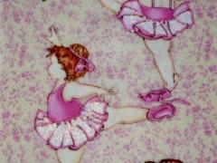 small-ballet