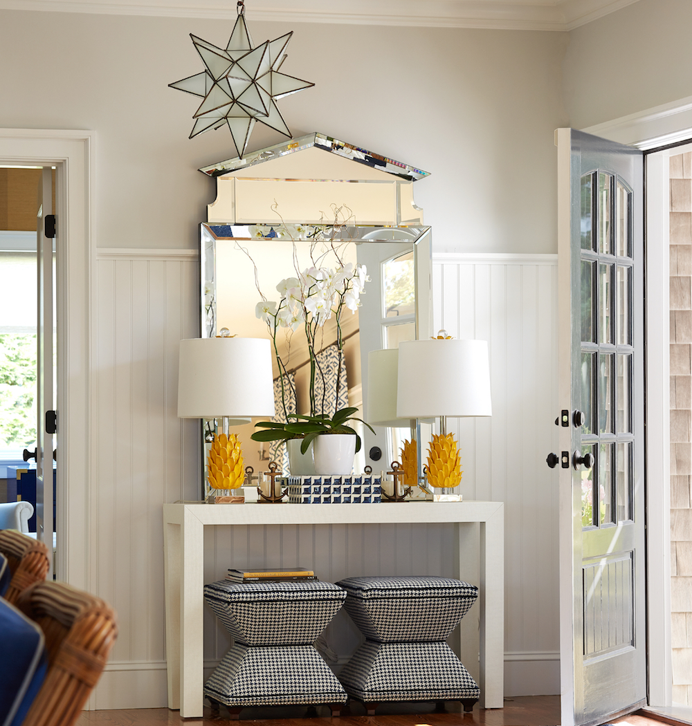 Shor Provincetown Home Furnishings And Interior Design