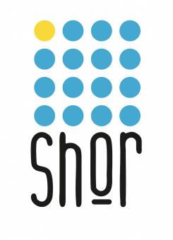 Shor Provincetown