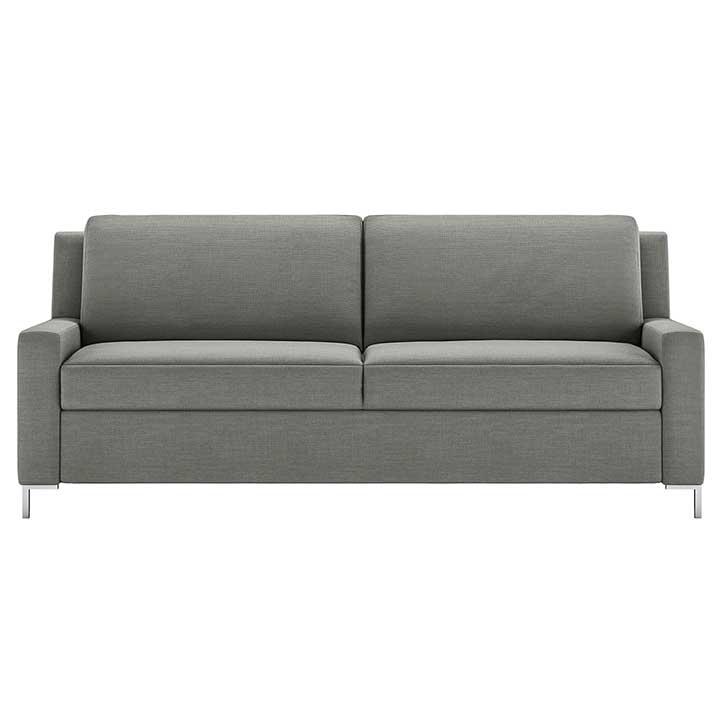 Bryson Comfort Sleeper Sofa Queen