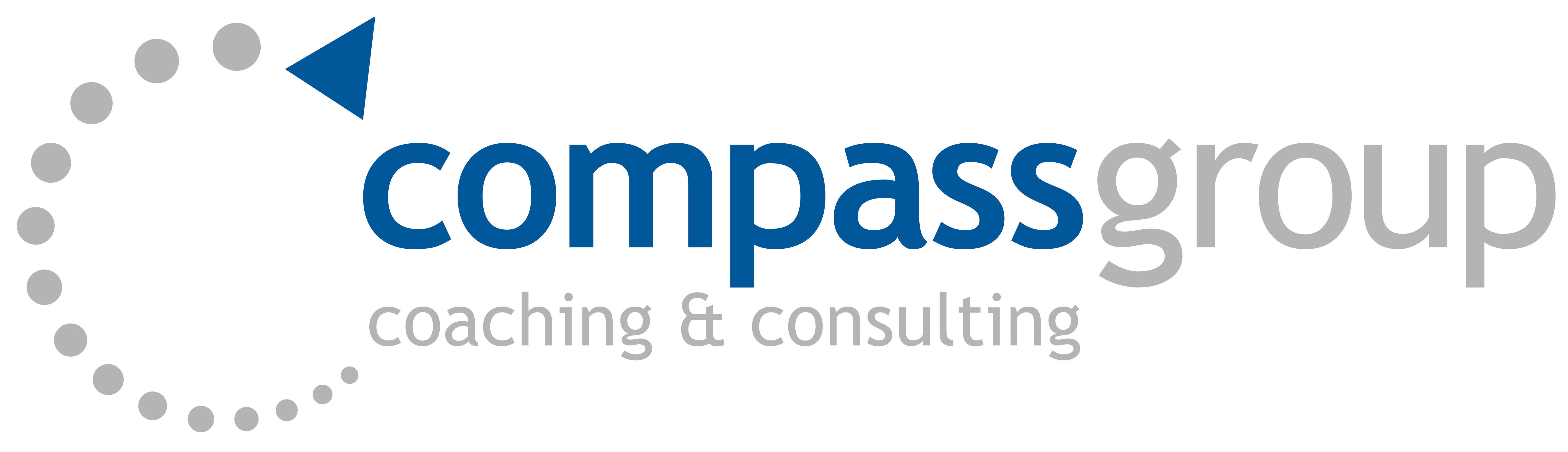 Compass Group Coaching
