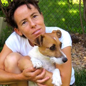 Gigi Moss Dog Training