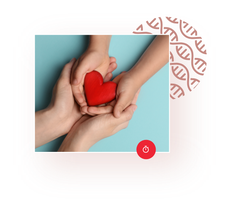 cardiovascular system diagnosis