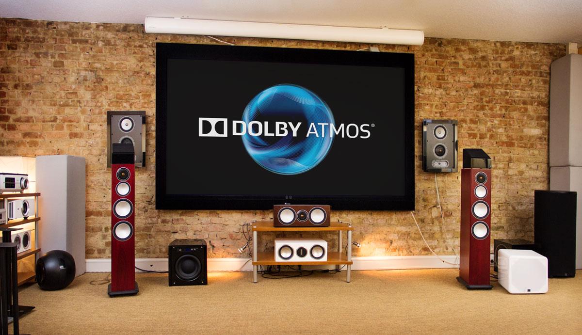 dolby-atmos-bei-hifi-im-hinterhof