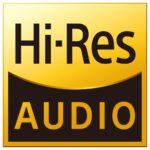 hi-res-audio-logo