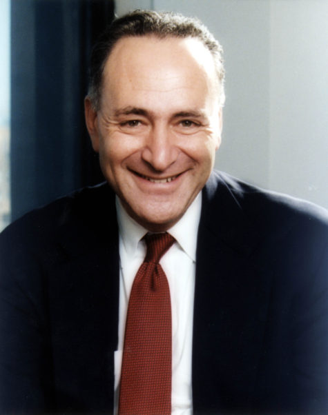 Charles_Schumer_official_portrait (1)