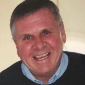 Kline's Proprietor Edward Lindberg: 1942-2020