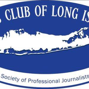 PCLI 2020: Fire Island News Takes Home Four Media Awards