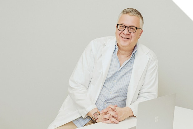 Dr. Stephen A. Glazer