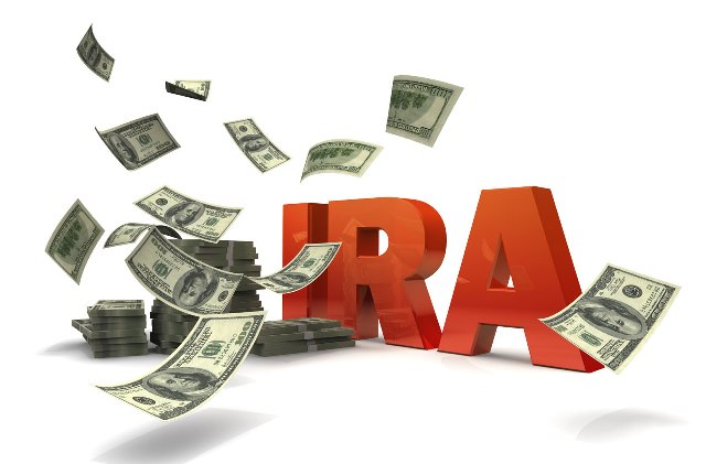 Use Your IRA For SBA Loan Equity To Start Or Expand Your Business And Increase Your Working Capital