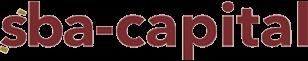 SBA Capital