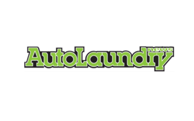 Five Popular Car Wash Loan Categories