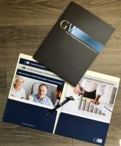 GW Private Capital