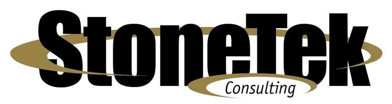 Stone-Consulting-Logo