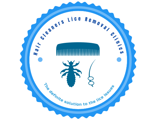 Hair Cleaners Lice Removal Clinics