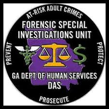 at-risk adult crimes