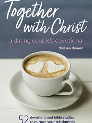devotional topics for dating couples