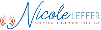 Intuitive Readings & Spiritual Coaching In Atlanta With Spiritual Coach and Intuitive, Nicole Leffer