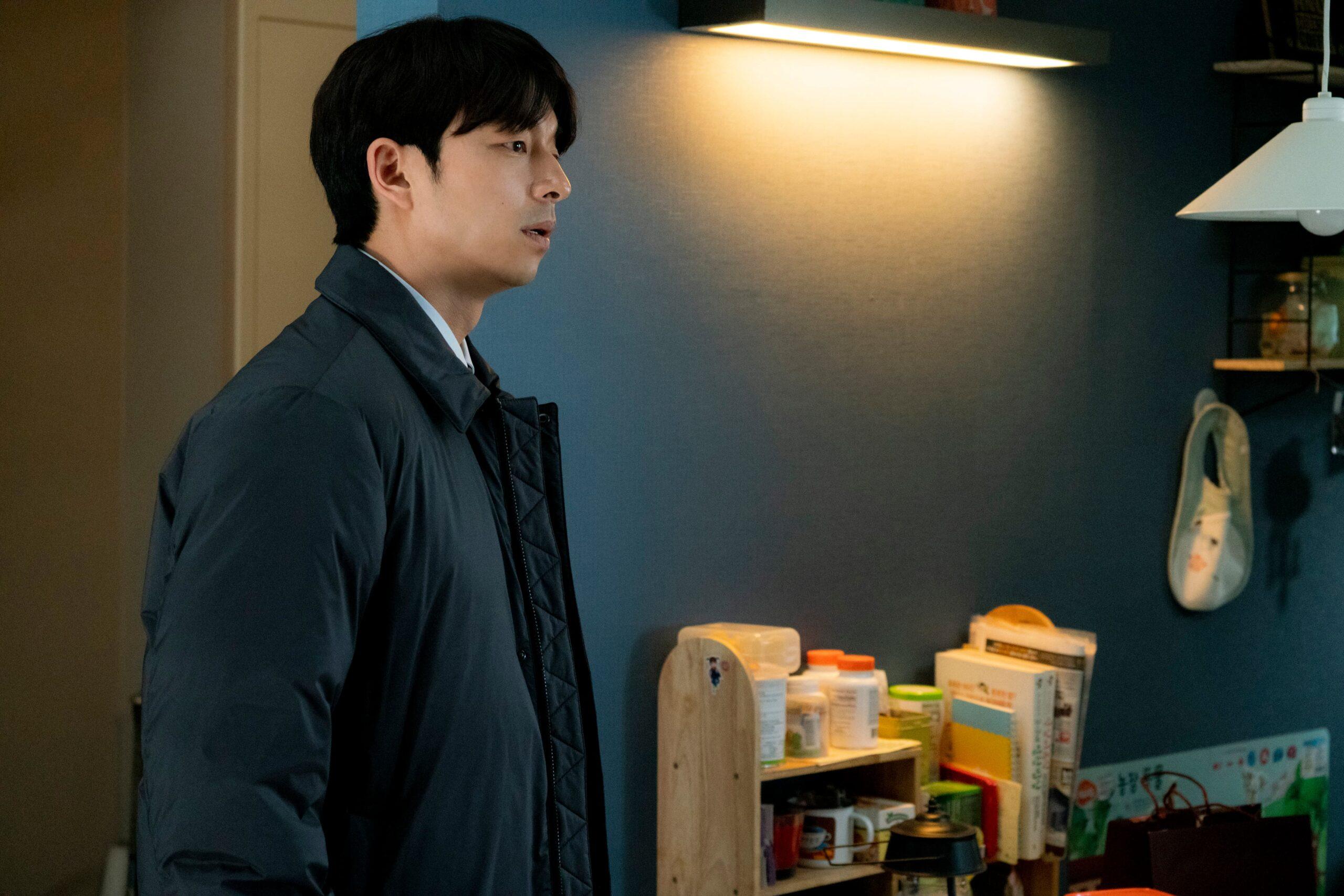 Kim Ji Young_Official Stills (11)