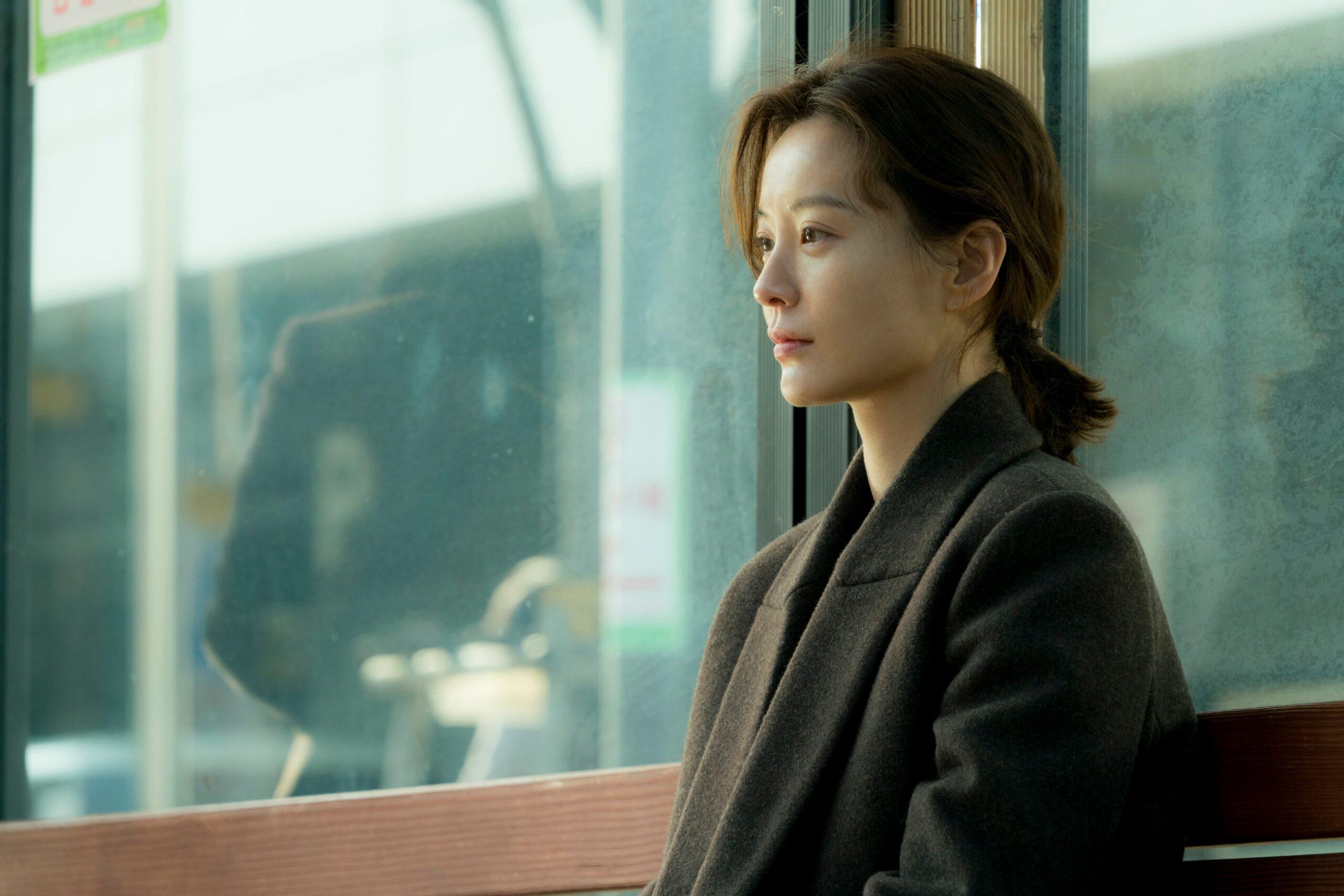 Kim Ji Young_Official Stills (3)