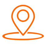 map icon lawn care services area fernandina beach florida
