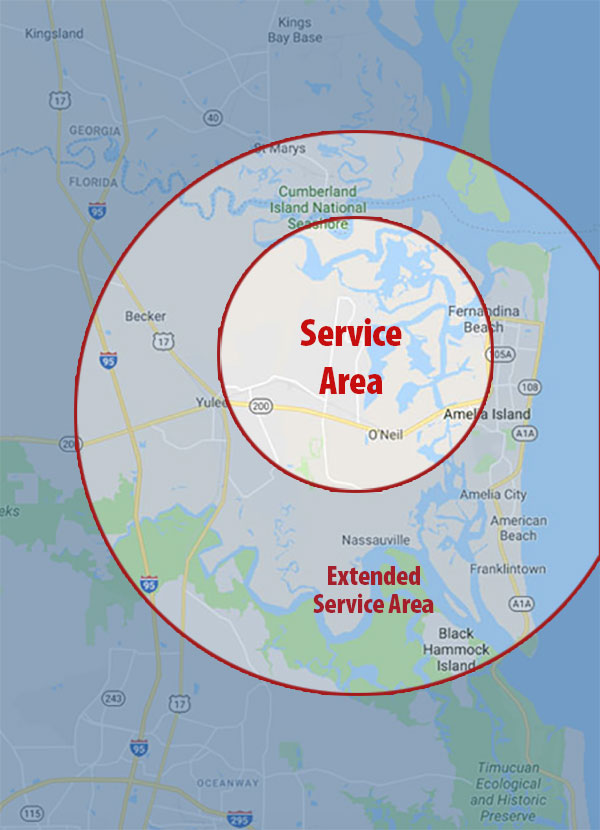 sprinkler services map skinnie vinnie lawn care