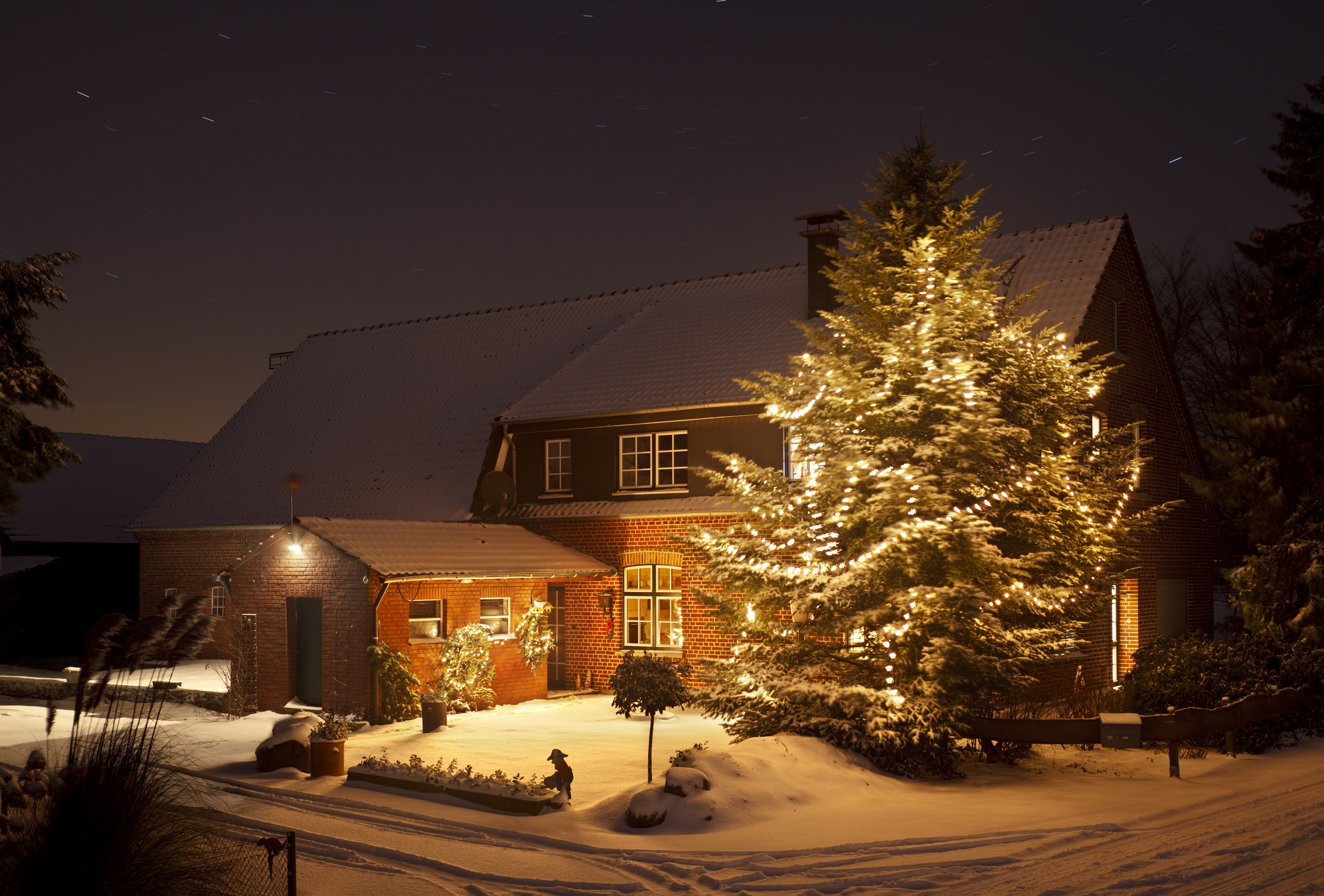5 Golden Tips for Selling During the Holidays